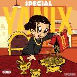 Yanix – Special