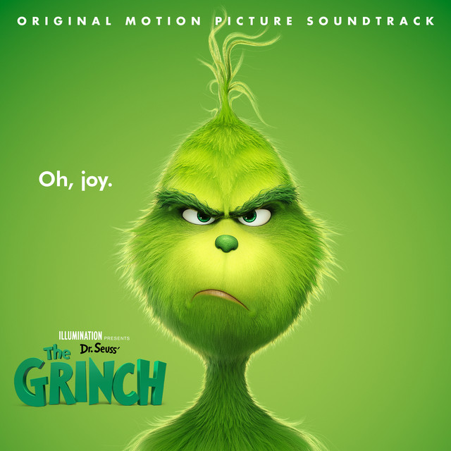 Tyler, The Creator – You're A Mean One, Mr. Grinch