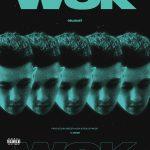Obladaet – Wok