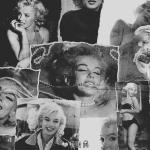 KURT92 – Marilyn Monroe