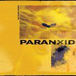 Scarlxrd – Paranxid.