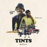 Anderson .Paak & Kendrick Lamar – Tints