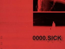 Scarlxrd – 0000.Sick.