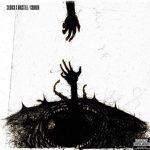 Silence & KRESTALL / Courier – Помоги спастись