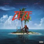 Kodak Black, Travi$ Scott & Offset – Zeze