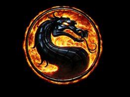 CMH – Mortal Kombat