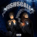 Kizaru & Chris Travis – Fishscale