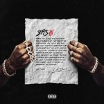 Lil Durk – Signed To The Streets 3