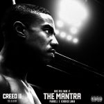 Pharrell Williams & Kendrick Lamar – The Mantra