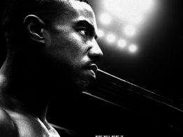 Pharrell Williams & Kendrick Lamar – The Mantra