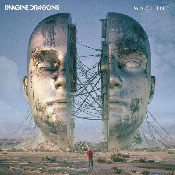 Imagine Dragons – Machine