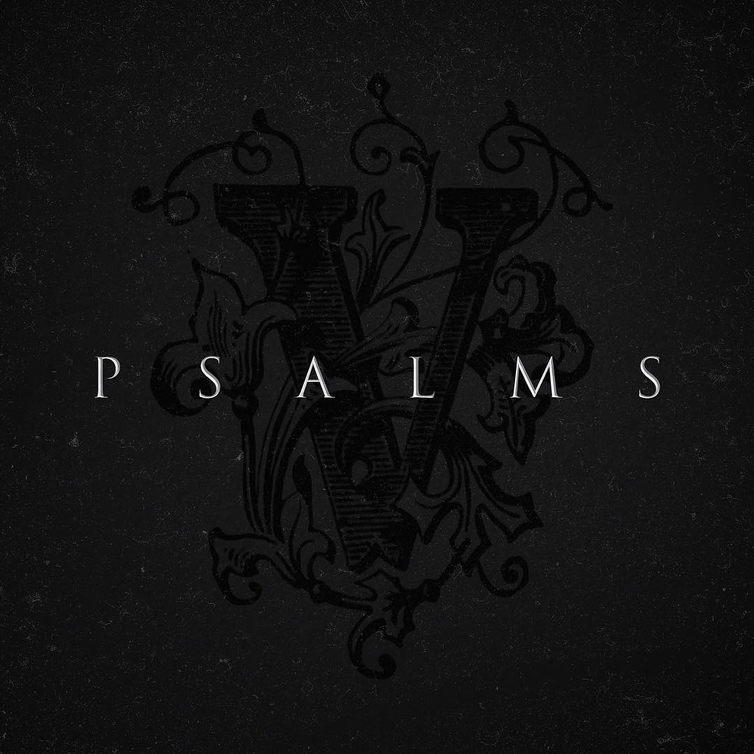 Hollywood Undead – Psalms