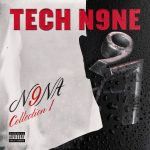 Tech N9ne – N9ne Collection 1