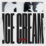 Obladaet – Ice Cream