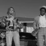 Kodak Black & Lil Pump – Gnarly