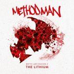 Method Man – Meth Lab 2: The Lithium