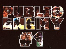 Шумм – Public Enemy #1