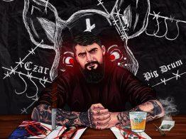 Czar – Thug