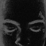 XXXTENTACION, Bass Santana, Kin$oul, Reddz Sofly – Touch Eem Body