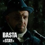 Баста – Stay