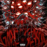 Telly Grave – Gore Season
