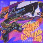 Feduk & OG Buda – Хорошая акустика