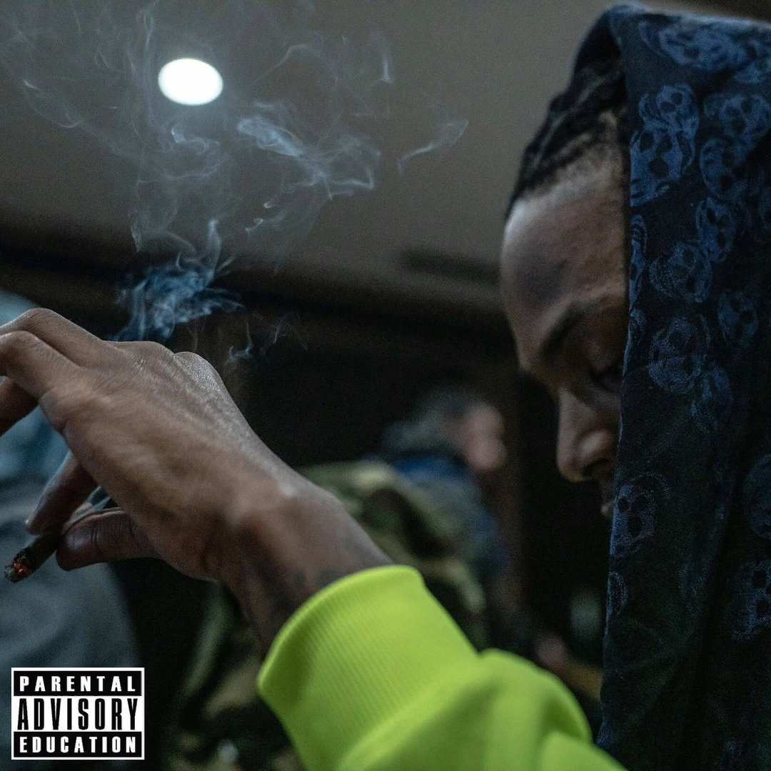RetcH – Richer Than The Opps