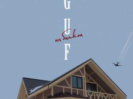 Guf – На балкон