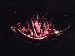 Lovelydiller – Розовый перец