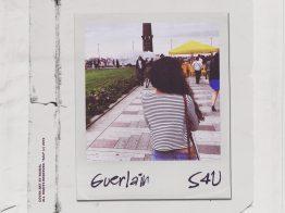 Guerlain – Song 4U