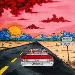 Jubilee – Меланхолия Drive