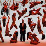 Loqiemean – Сожги Этот Альбом