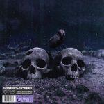 Bones & Eddy Baker – SparrowsCreek