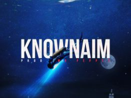 KnownAim – Я ныряю в ночь
