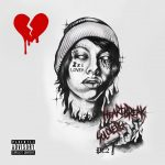 Lil Xan – Heartbreak Soldiers 2