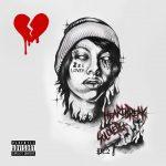 Lil Xan – Heartbreak Soldiers 2
