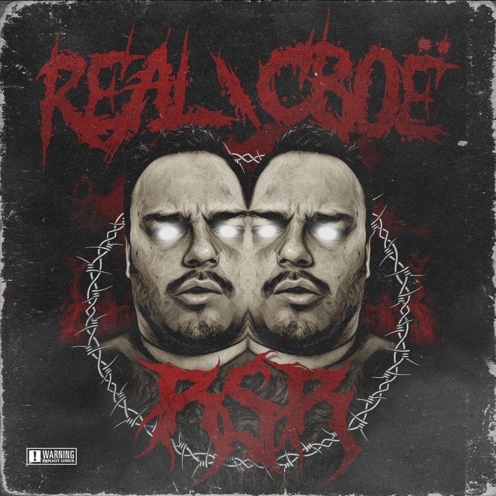 RSR (Raid System Russia) – REAL\СВОЁ