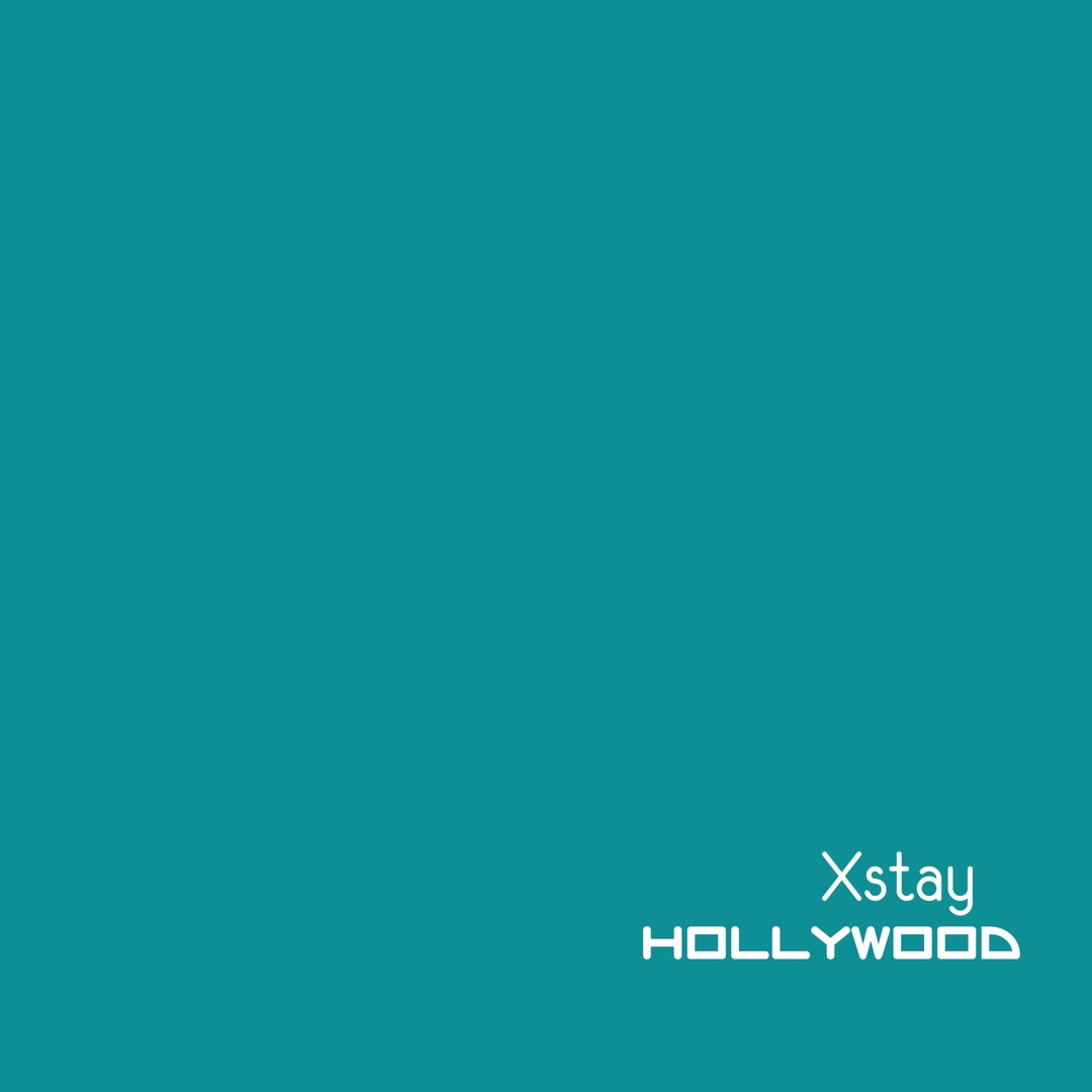 Xstay – HOLLYWOOD