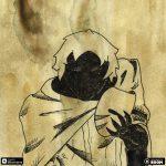 pyrokinesis – Легенда о Боге Смерти