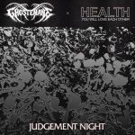 Health & Ghostemane – Judgement Night