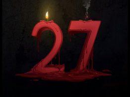 Feduk – 27