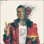 Logic – Confessions of a Dangerous Mind