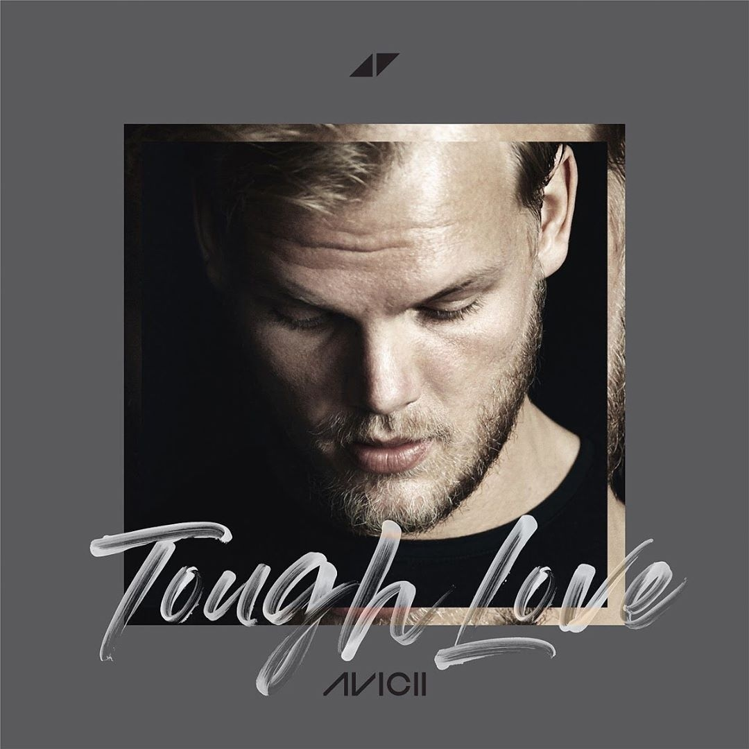 Avicii, Vargas, Lagola & Agnes Carlsson – Tough Love