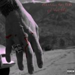 Machine Gun Kelly – el diablo