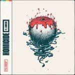 Eminem & Logic – Homicide