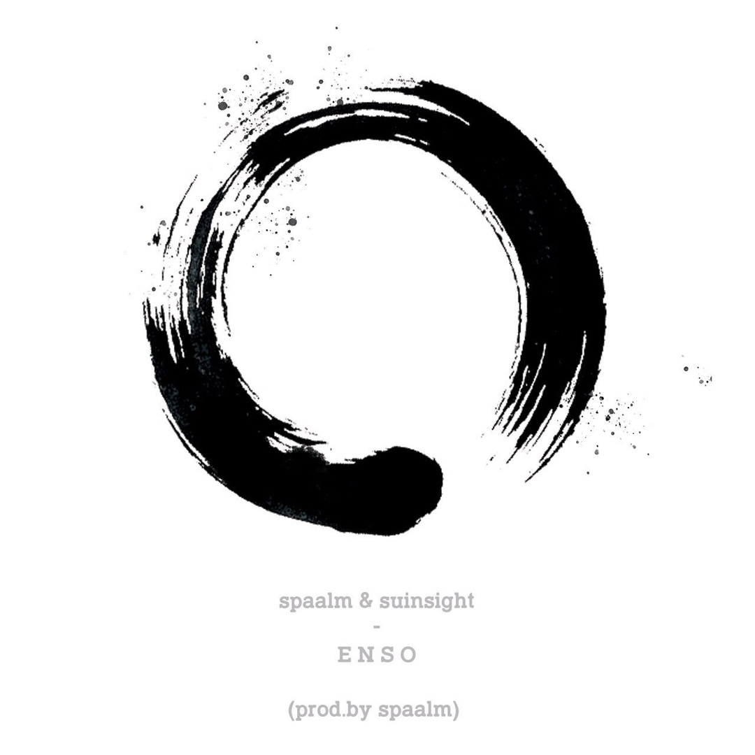 Suinsight & Spaalm – Enso