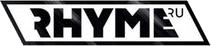 картинка логотип  Rhyme